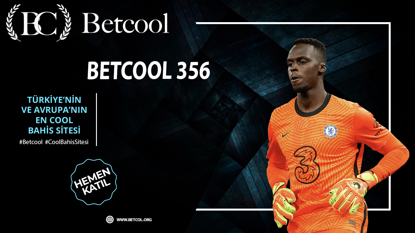 Betcool 356